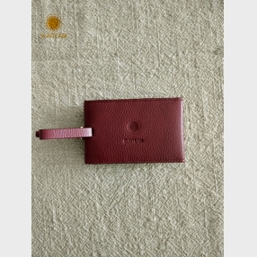 China Sun Team Zipper Woman Wallet Supplier, Italy Leather Wallet Manufacturer, Genuine Woman Leather Bag Factory factory