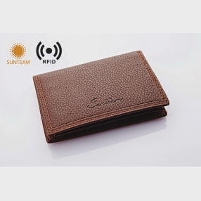 China best rfid wallet supplier,china  factory rfid pu wallet for men,china cute rfid pu wallet for men suppliers factory