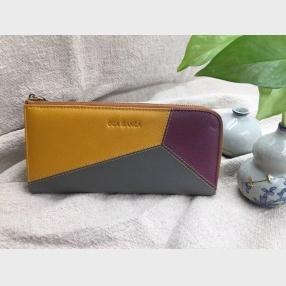 China best wallets for woman-personalized woman wallets-best slim wallet 2018 factory