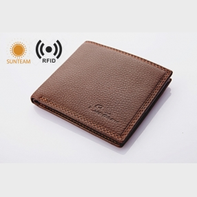 China china cheap nice rfid pu wallet suppliers,cheap small rfid men wallet china factory,china leather rfid  pu wallet suppliers factory