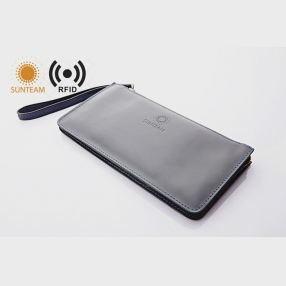 China china makeup rfid pu leather wallet supplier,china oem odm rfid  leather wallet suppliers,new rfid pu wallet for men factory factory