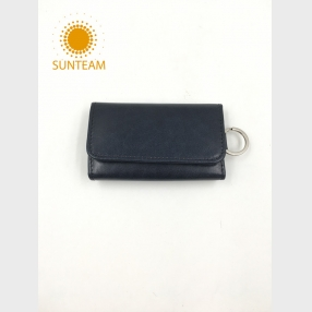 China china wallet Supplier,china RFID leather wallet Supplier,china wallet Supplier factory