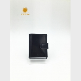 China credit card holders  wholesale,business card holder factory,name card holders  manufacturer factory