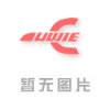 chloe designer handbags - China leather bag manufacturer, leather handbag cheap supplier ...