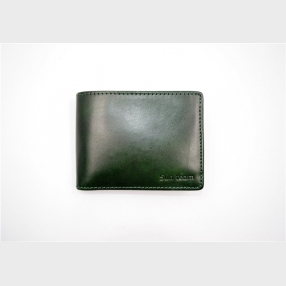 China genuine leather wallet-wallets manufacturer-leather wallet supplier factory