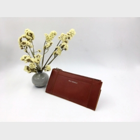 China lady purse-wallet for woman-ladies wallet factory
