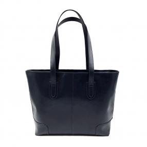 China leather bag supplier- woman handbag-lady bag factory