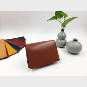 China leather card holder-card holder supplier-card holder manufacturer factory
