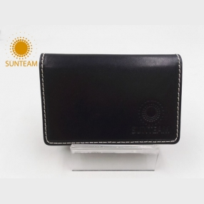 China leather lady wallet manufacturer,popular  Ladies Wallets suppliers,very popular colorful credit card holder factory