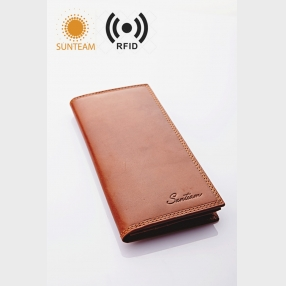 China oem odm rfid leather men wallet,High quality PU wallet Manufacturer, china  factory custom rfid men wallet factory