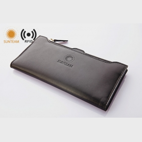 China online rfid pu men wallet supplier,china stronghold  rfid leather wallet factory,china rfid man pu wallet supplier factory