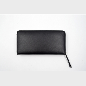 Chine rfid wallet supplier-online rfid wallet supplier-rfid long wallet usine