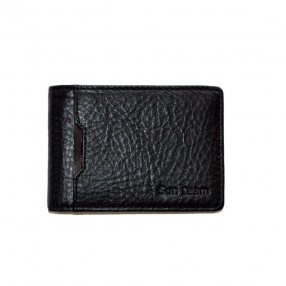 good quality top grain women's leather wallet, slim RFID blocking genuine leather wallet, Ladies' leather wallet factories