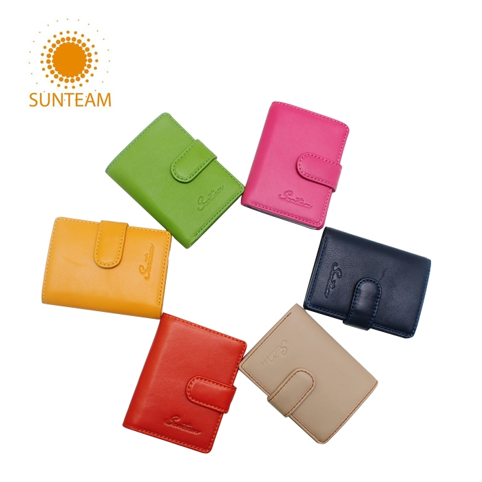 name card holders manufacturer,business card case supplier,business ...