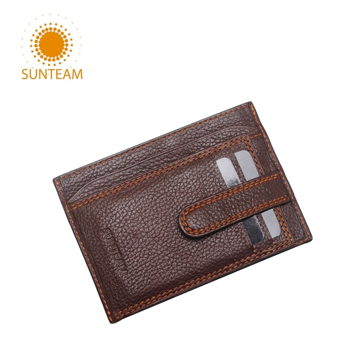 Business card case factorybusiness card holder wholesale for Bulk business card holders