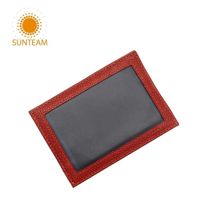 business card case factory,business card holder wholesale,custom ...