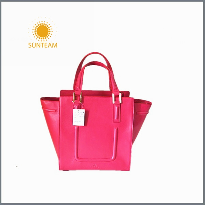 Latest fashion of bags 38